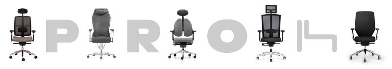 logo PRO-Stuhl