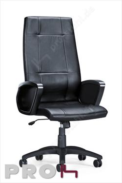 Prosedia Omegaline 8860 Management Drehsessel