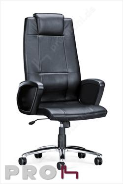 Prosedia Omegaline 8870 Management Drehsessel