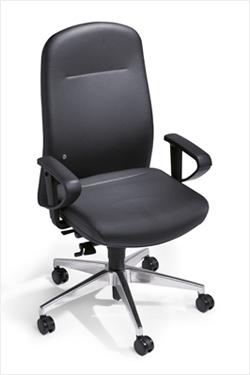 Prosedia Sit free